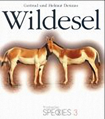 b_wildesel
